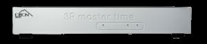 3R Master Time Black Star