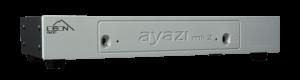 Ayazi mk2 DAC